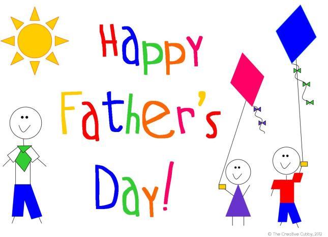 Fathers-Day-Celebration-